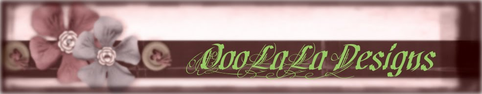 OooLaLa Designs