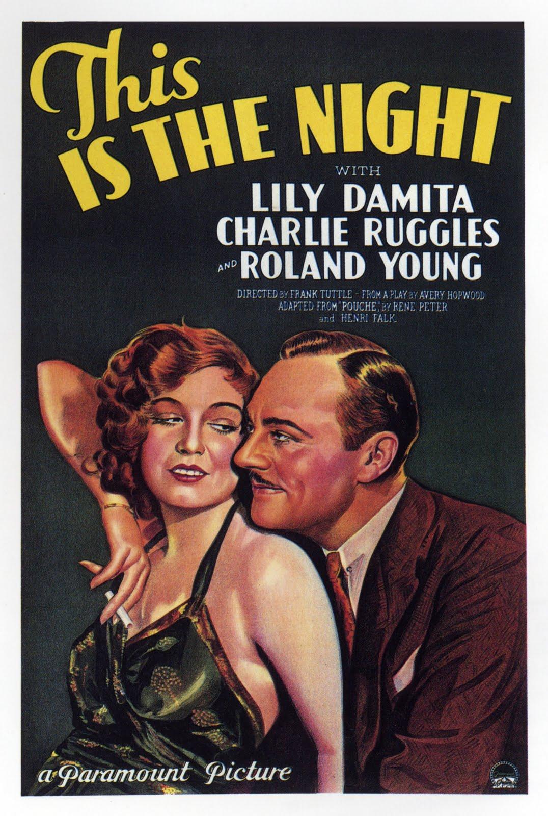 1932 movie night after night 1932