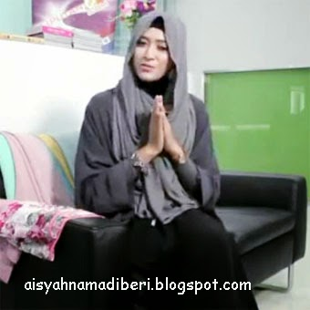 Video Cara Memakai Jilbab Pashmina Simple Look Tanpa Peniti