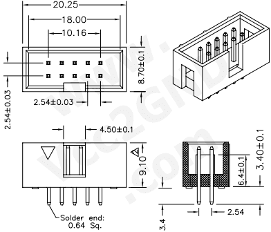 Light With Switch Wiring Diagram together with 120vac Relay Wiring Diagram additionally 5 Prong Relay Wiring as well 6 Wire 4 Pin Flat Harness additionally Wiring Diagram Gm Alternator 3 Wire. on five pin trailer wiring diagram