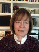 Helga König im Gespräch mit der Soziologin Dr. Hannelore Orth-Peine