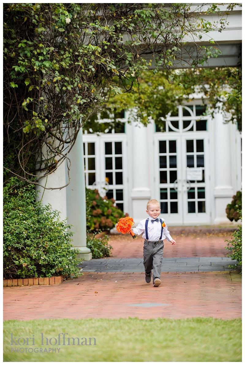 1000 Images About Weddings At Daniel Stowe Botanical Garden On Pinterest Botanical Gardens