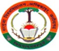 Surguja University Results 2014