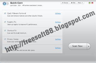 Advanced SystemCare 5 PRO v5.00.158 Final Multilanguage