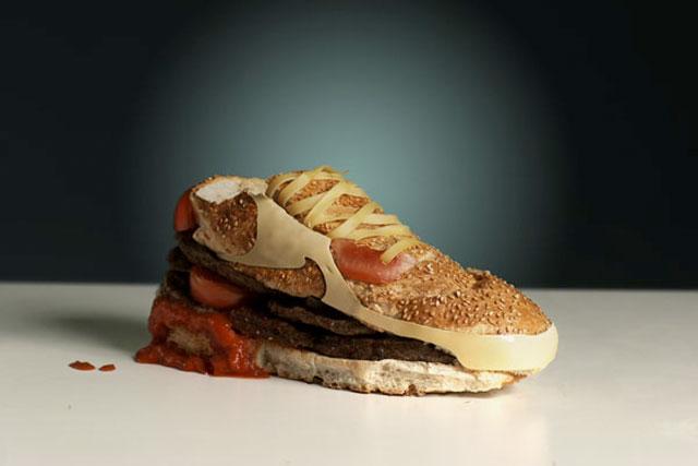 burger+shoe.jpg