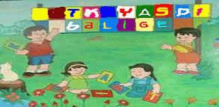 TK YASPI BALIGE