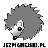 Forum www.jezpigmejski.fora.pl Strona Główna