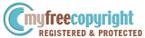 Copyright & FTC