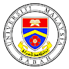 Thumbnail image for Universiti Malaysia Sabah (UMS) – 31 Januari 2018