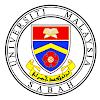 Thumbnail image for Universiti Malaysia Sabah (UMS) – 31 Disember 2015