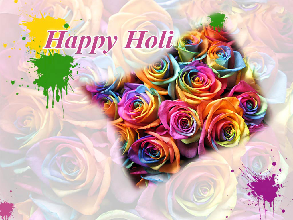 Simple Wallpaper Love Holi - holi_23834  Perfect Image Reference_624334.jpg