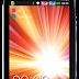 Smartphone Cross A20 dan Cross A10