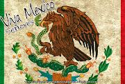 0 Escudo de MEXICOImagenes de la Independencia de Mexico (viva mexico imagenes de independencia de mexico)