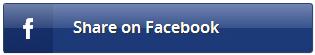 https://www.facebook.com/sharer.php?app_id=113869198637480&sdk=joey&u=http%3A%2F%2Fbreakingnewssouthafrica.blogspot.com%2F2014%2F04%2Fanc-picks-7-mps-to-test-zuma.html&display=popup