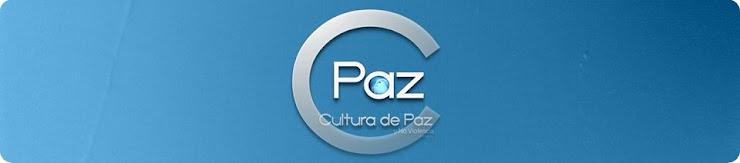 Cultura de Paz Monterrey