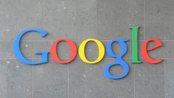 جوجل تُزيل أكثر من 500 ألف رابط