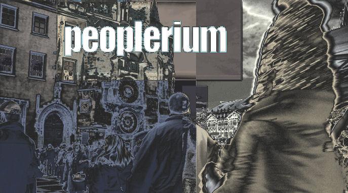 Peoplerium