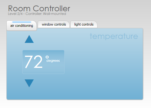 Wpf styles my beloved tabcontrol for Wpf tabcontrol template