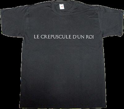 useless kingdoms spain is different corruption t-shirt ephemeral-t-shirts