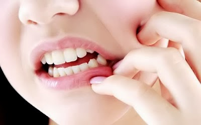 How to Treat Toothache Naturally