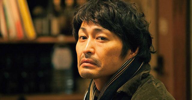 映画 俳優 亀岡拓次