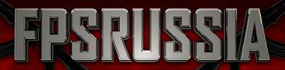 FPS Russia logo
