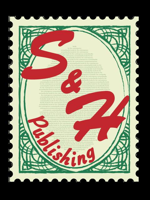 S & H Publishing