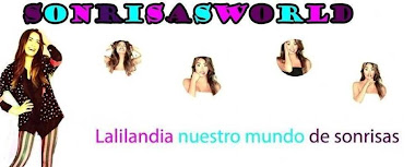 Facebook de SonrisasWorld