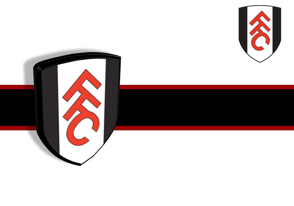 Fulham Fc Logos