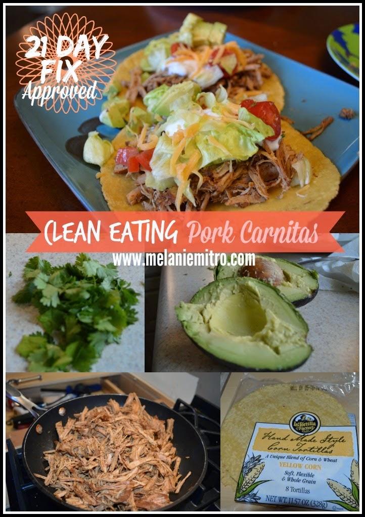 http://melaniemitro.blogspot.com/2014/04/21-day-fix-pork-carnitas-recipe.html
