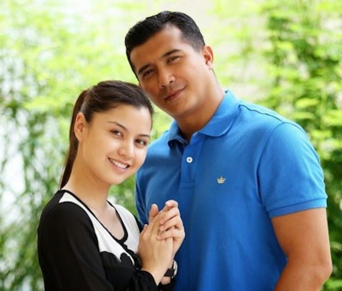 Kutipan Hampir RM3 Juta Suamiku Encik Perfect 10 Lanjutkan Tayangan