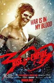 300: Rise of an Empire (2014) Best Stream Films For Free United Kingdom United States 182x277 Movie-index.com