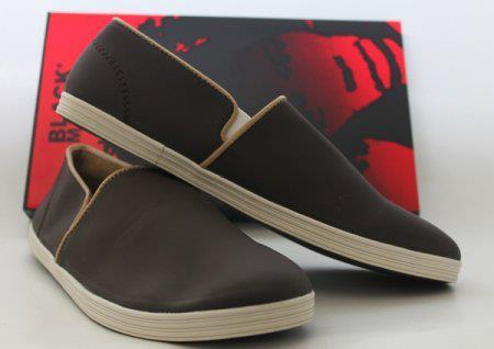 Sepatu Blackmaster Slip BM20