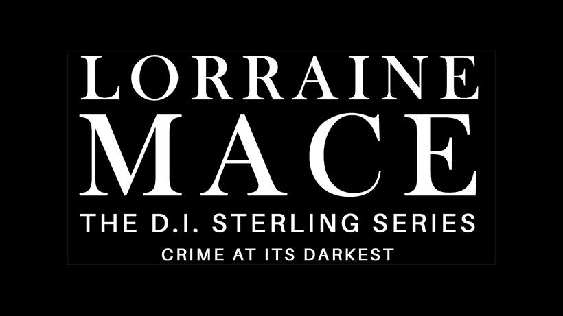 Lorraine Mace