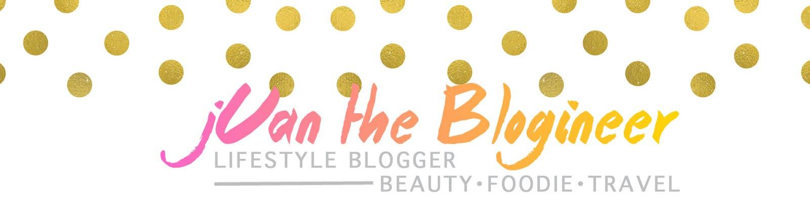 jUan the Blogineer