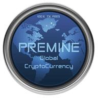 Cara mendapatkan PremineCoin