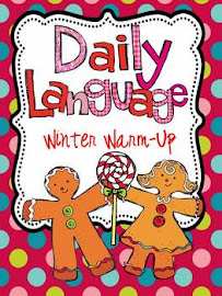 Daily Language