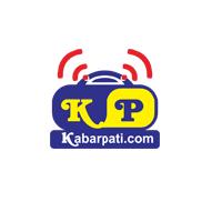 Logo Kabar Pati