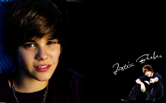 Album Justin Bieber