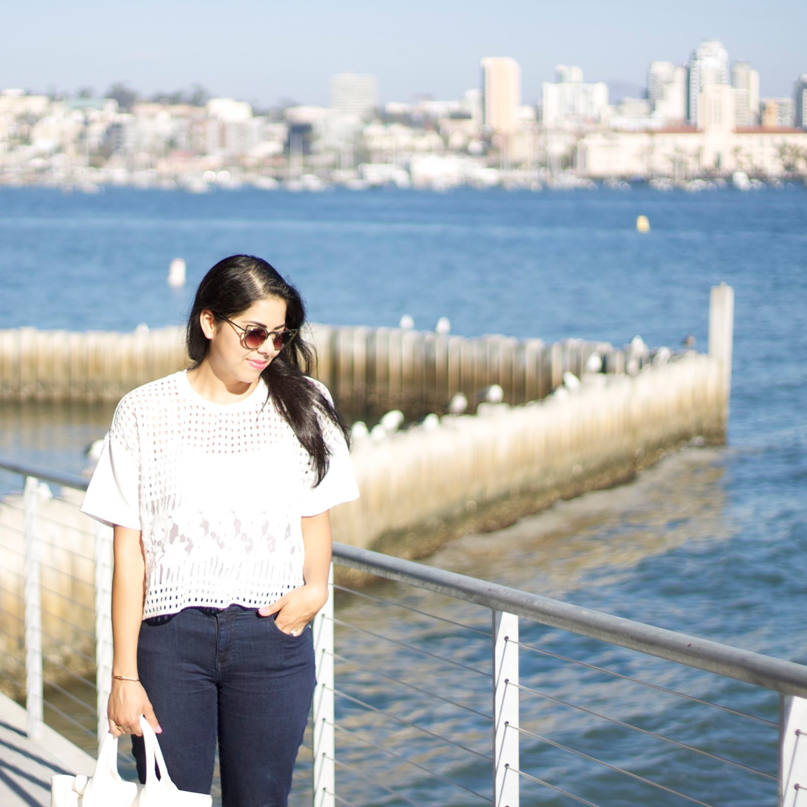 San Diego Style Blogger, Best of San Diego bloggers, brunette blogger, latina bloggers, socal blogger