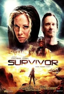 watch SURVIVOR 2014 movie stream free watch SURVIVOR 2014 movie stream free watch latest movies online free streaming full video movies streams free