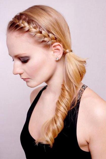 look+de+peinados+de+fiesta+con+trenzas