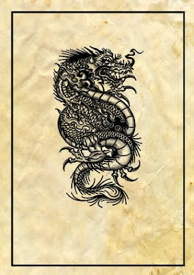 dragon tattoos,beast tattoos,creature tattoos,medieval tattoos,monster tattoos,mythology tattoos,powerful tattoos,fantasy tattoos,japanese tattoos,asian tattoos,oriental tattoos,chinese tattoos
