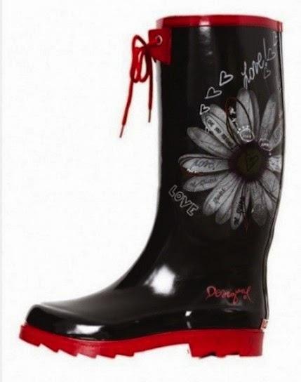 desigual-katiuskas-wellington-elblogdepatricia-shoes-calzado-scarpe-calzature