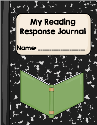 http://www.teacherspayteachers.com/Product/Reading-Response-Journal-Primary-1127532