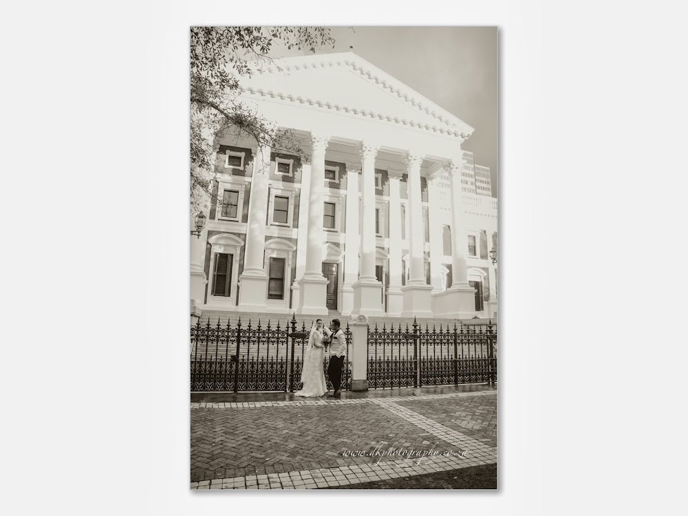 DK Photography Slideshow-1079 Rahzia & Shakur' s Wedding  Cape Town Wedding photographer