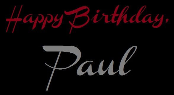 HAPPY+BIRTHDAY+PAUL.jpg