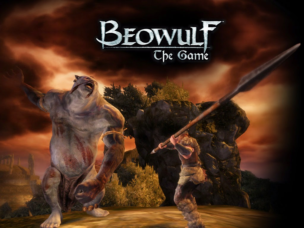 beowulf 2 Selection 2: the coming of beowulf questions, answers, and your thoughts (1) so the living sorrow of healfdane's son simmered, bitter and fresh, and no wisdom or strength could break it: that agony hung on king and people alike, harsh and unending, violent and cruel, and evil.