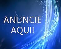 ANÚNCIO 2