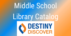 Library Catalog @ UMS